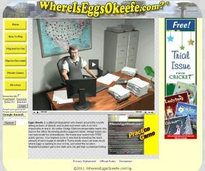eggsokeefe-1