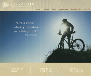 elevationspin-1