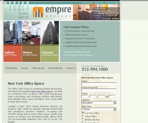 empire-offices-1