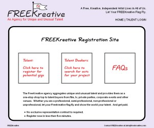 freekreative-1