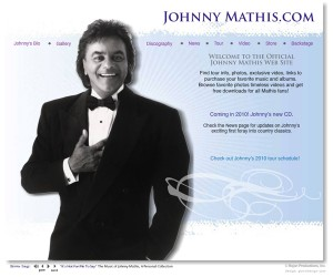 johnnymathis-1