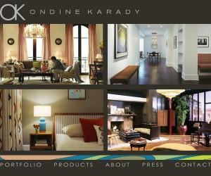 ondine-karady-1