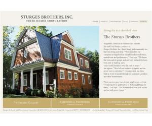 sturgesbrothers-1
